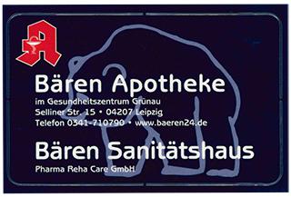 kundenkarte-baeren-apotheke