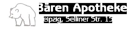 schriftzug_baeren_apotheke-1
